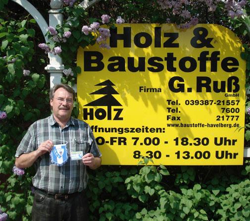 Rub Baustoffe rub baustoffe used le e atlas terex flatbed dropside year price