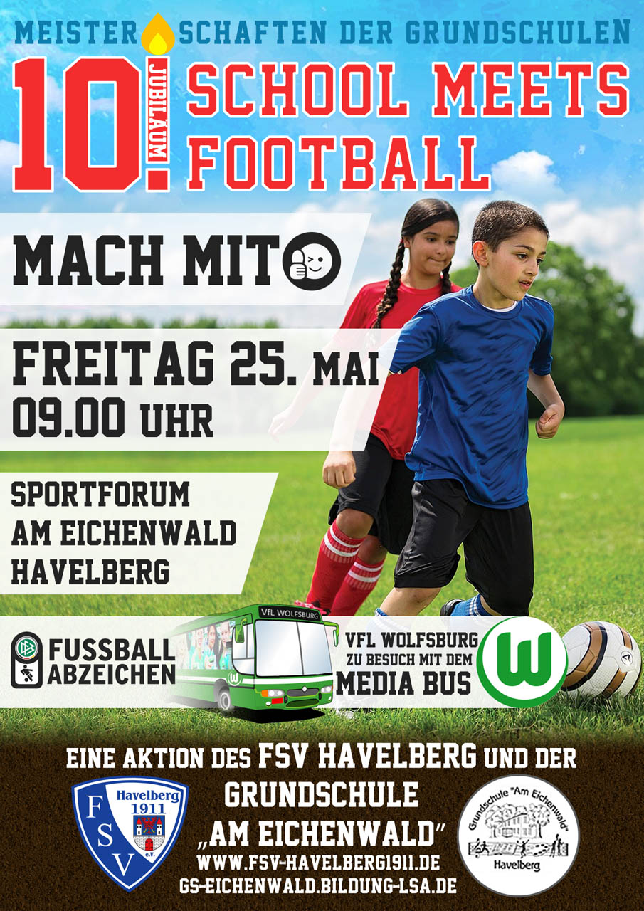 school-meets-football_2018